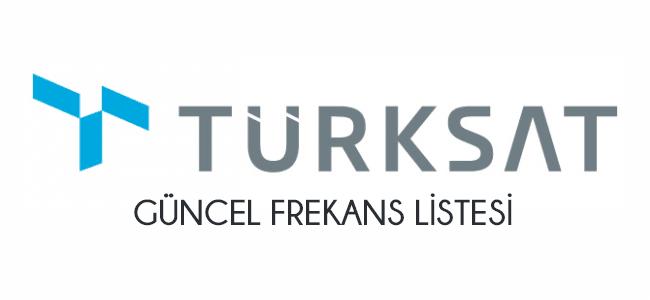 türksat kanal frekansları 2015